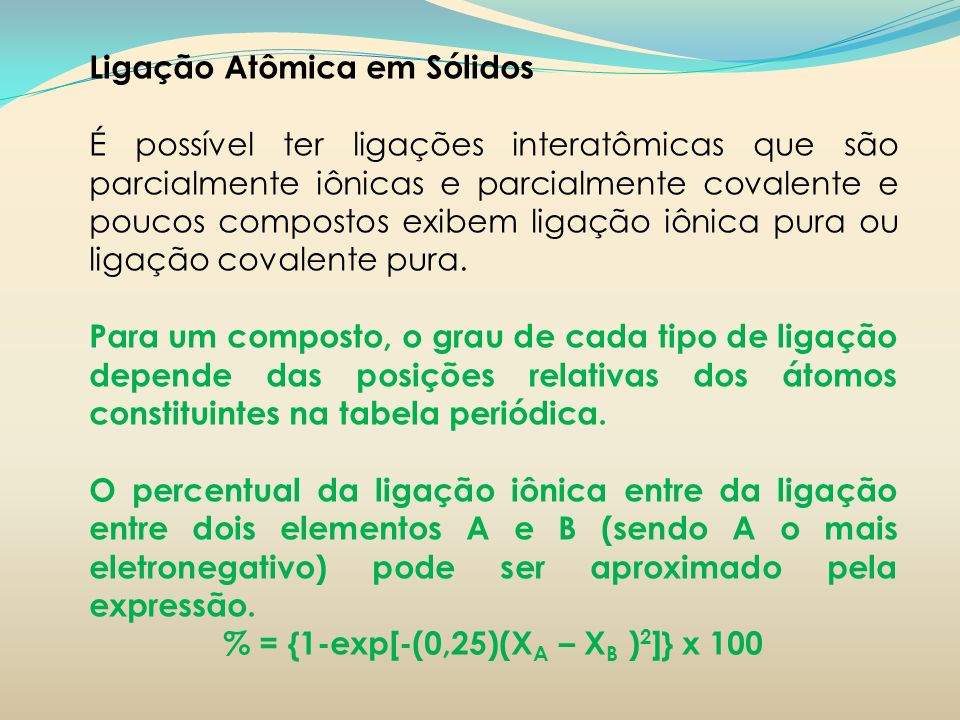 % = {1-exp[-(0,25)(XA – XB )2]} x 100